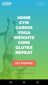 workout-trainer-fitness-coach