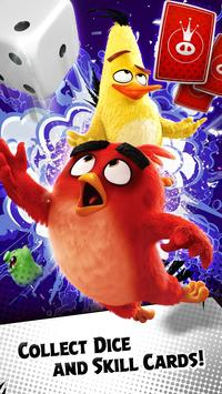 Angry Birds Dice 3