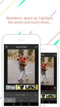 Beauty Video Editor Effects 3