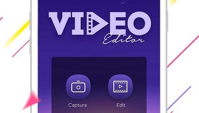 Beauty Video Editor Effects