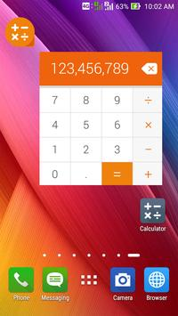 Calculator - unit converter 6