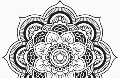 ColorMe - Coloring Book Free logo