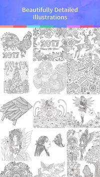 Coloring Book 2017 1