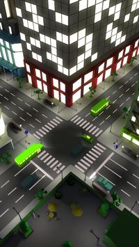 Crossroad crash 4