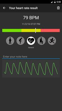 Heart Rate Plus 3