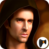 KAABIL The Official Game