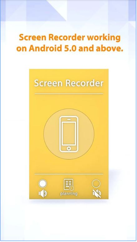 Recorder 4 in 1 PRO 5