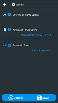 Smart Android Assistant 6