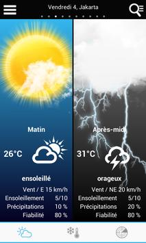 Weather for the World 1