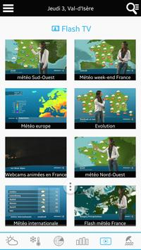 Weather for the World 5