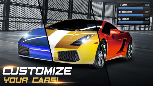 Xtreme Racing 2 - Speed Car GT 4