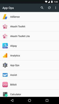 App Ops Permission manager1