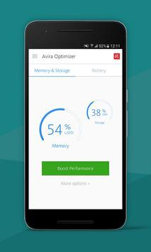 Avira Optimizer1