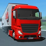 بازی Cargo Transport Simulator