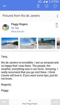 Email TypeApp - Best Mail App3