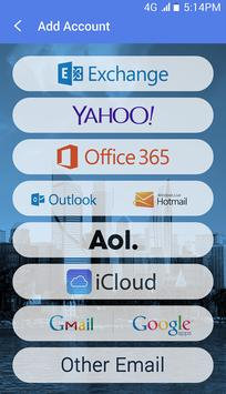 Email TypeApp - Best Mail App6