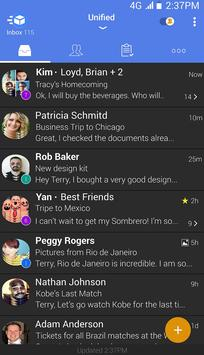 Email TypeApp - Best Mail App7