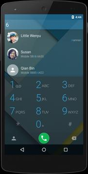 ExDialer - Dialer Contacts 3