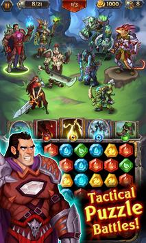 Heroes of Battle Cards1