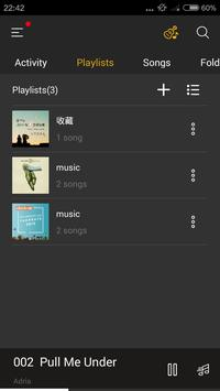 Music Player Master1