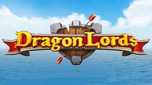 1_dragon_lords_3d_strategy (1)