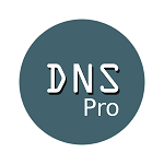 DNS Manager Pro No root 4G
