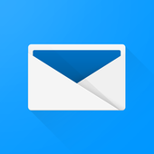 Email fast secure mail
