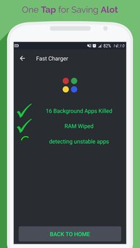 Fast Charger2