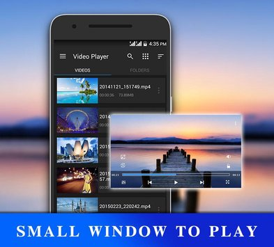 HD Video Player3