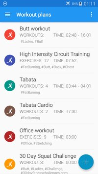 Home workouts2