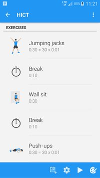 Home workouts3