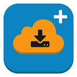 نرم افزار IDM Fastest download manager