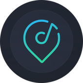 Pindrop Music smart playlists