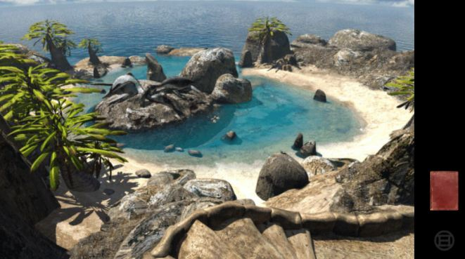 Riven The Sequel to Myst 1