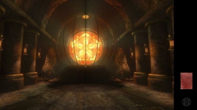 Riven The Sequel to Myst2
