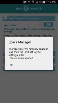 Space Manager4