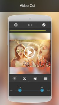 Square VideoVideo Editor2