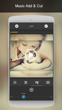 Square VideoVideo Editor3