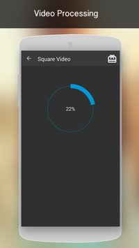 Square VideoVideo Editor6