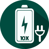 Ultra Fast Charger 10X 2017