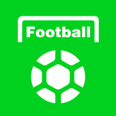 All Football Live Scores News