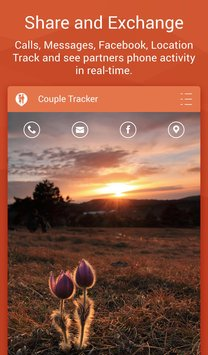 Couple Tracker Mobile monitor6