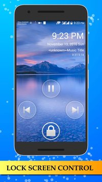 Equalizer Music Player6