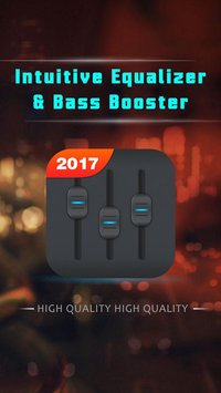 Equalizer Music Player7