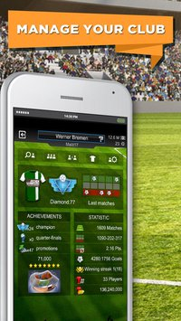 Goal Football Manager 1 (2)