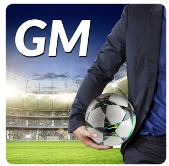 Goal Football Manager