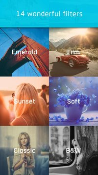 PicGrid Photo Collage Maker5