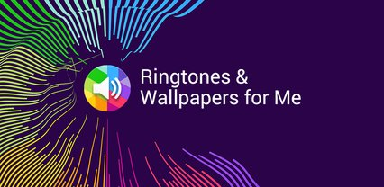 Ringtones Wallpapers