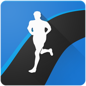 Runtastic Running Fitness