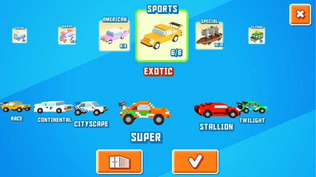 Smashy Cars .io 4